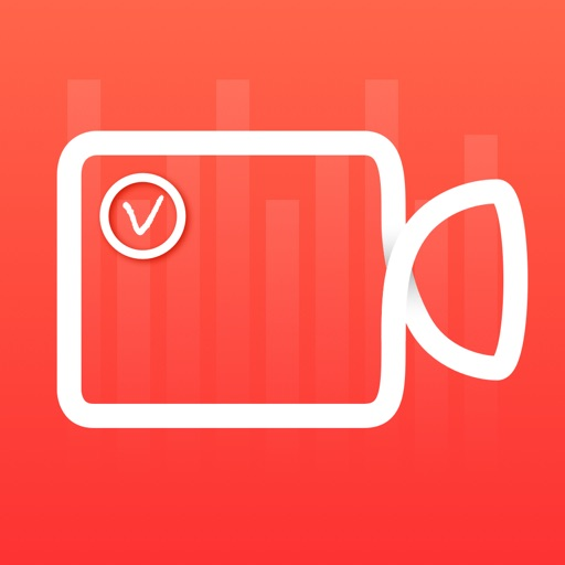 Video Shows - Movie Maker and Video Editor by Bo Xu