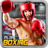 Boxing Games 2017 - Road to champion real boxing