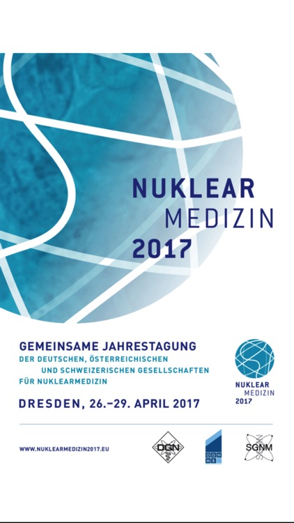 NuklearMedizin2017