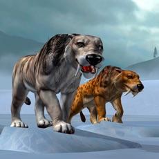 Activities of Sabertooth Multiplayer Survival Simulator