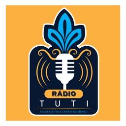 Rádio Tuti Resort