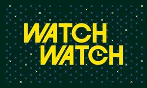 WatchWatch