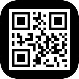 QR Shouter - Fun QR/Aztec code reader & generator
