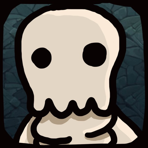 Skeleton Warrior Evo Party iOS App