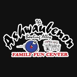 Ashwaubenon Bowling Lanes