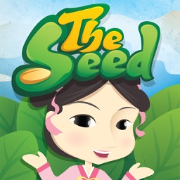 The Seed, Storytime for Kids & Read Along To Me