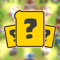 Battle Deck Guide for Clash Royale