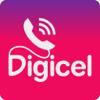 Digicel 4Call