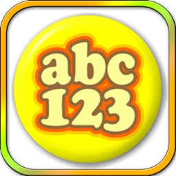 ABC Phonics, 123 Addition and Multiplication kids