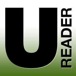 Utne Reader - The best of the alternative press