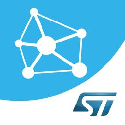 ST SensNet