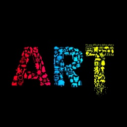 Art Gallery – Artsy Pictures, Digital Art & Design