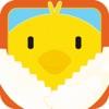 たまご ブレイク - iPhoneアプリ
