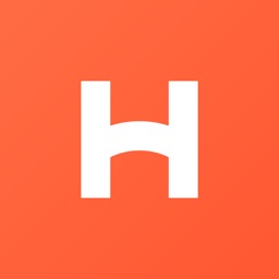 Handle: To-do List, Inbox, and Calendar Management