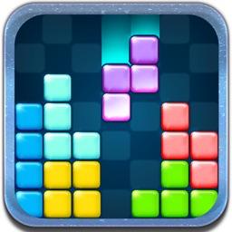 Brick Puzzle Blast