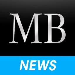 MBNews: all news, videos and reviews