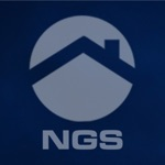 NGS Canada