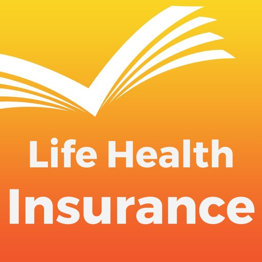 Life Health Insurance 2017 Edition