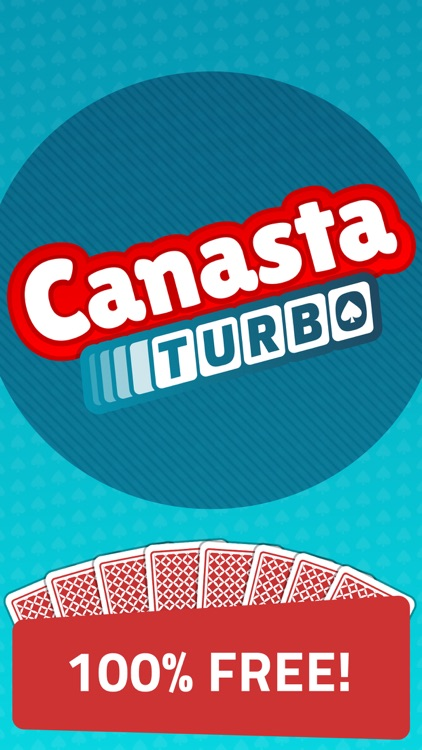 Canasta: Classic Card Game screenshot-4