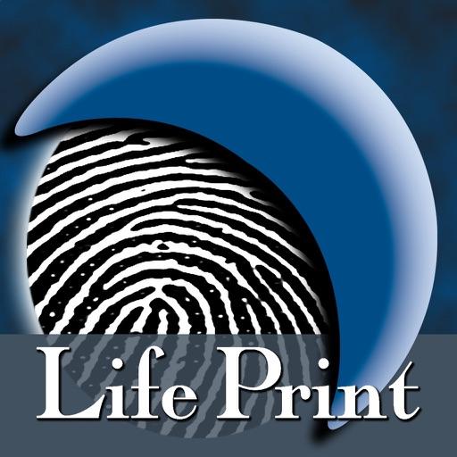 Crescent Finger Print Solution app logo