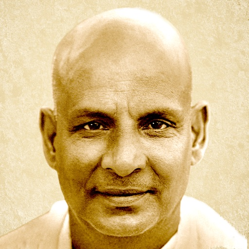 Sivananda Saraswati Wisdom Quotes & Sayings