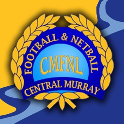 Central Murray