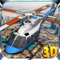 Codes for Flight Pilot Helicopter Game 3D: Flying Simulator Hack