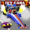 Burn Out Drag Racing 2016 - iPhoneアプリ