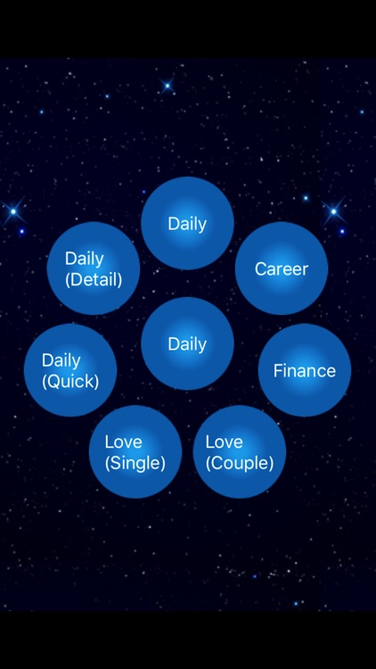 Libra Horoscope - Daily Zodiac, Astrology, Love by Jian Yih Lee