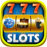 Codes for Slots Party Mania Casino King Jackpot Adventure Hack