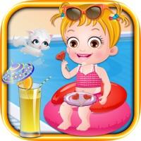 Codes for Baby Hazel Summer Fun Hack