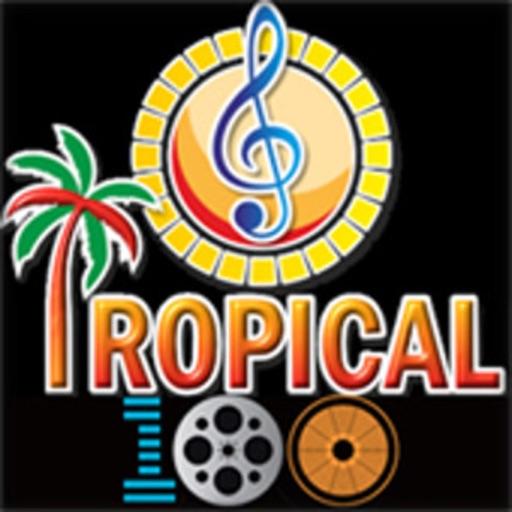Tropical 100 Vallencumbia