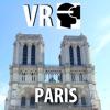 VR Notre Dame de Paris Virtual Reality 360