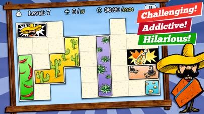Find a Way, José screenshot 2