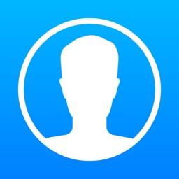 FaceTap - for FaceTime Call & Face Time Dialer