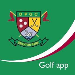 Drayton Park Golf Club - Abingdon
