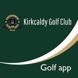 Kirkcaldy Golf Club - Buggy