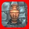 脱出ゲーム Re:地下室からの脱出 CrazyEscapeGame3