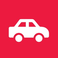 Rental Cars Search: Find The Economic Rent a Car