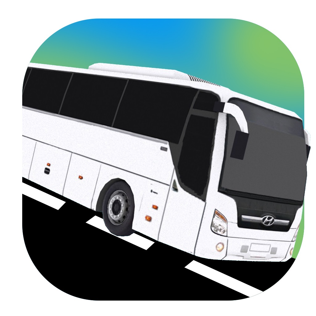 Airport Bus Parking Simulator 3D hack