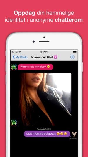 OMG hookup bekännelser hitta gratis online dating