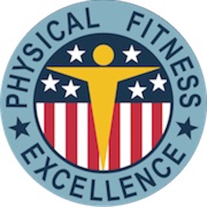 Army Fitness Calculator - APFT BMI PRO app