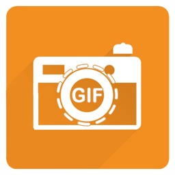 Gif Maker - Animated Photo to GIF Editor
