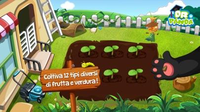 Screenshot of Dr.Panda: Orto1