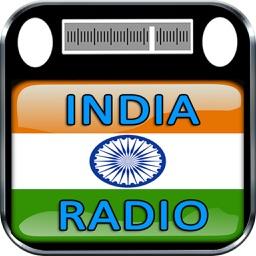 India Radio Stations