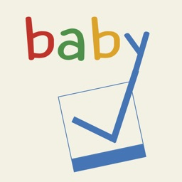 BabyDo - Track Your Child's Milestones