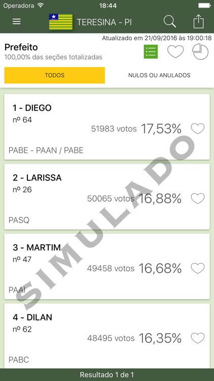 Resultados screenshot-3