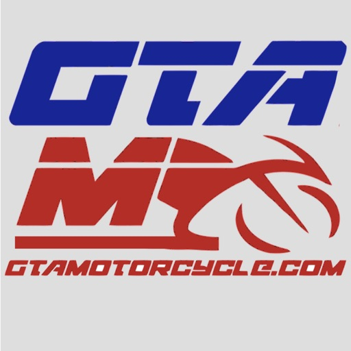 GTAMotorcycle.com icon