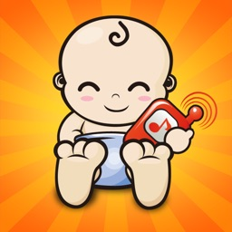 Toy Phone Baby Game - Best Entertaining Play Phone