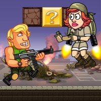 Codes for War Tiger Army - Gun Games Just Run & Fight Hack